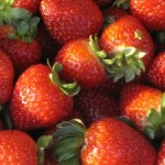 Zdravá vďaka ovocným šťavám!