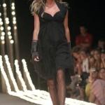 Gisele Bündchen: Najlepšie zarabajúca modelka na svete!