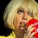 Lady Gaga: Hity storočia