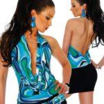 Hľadáš štýlové oblečenie? Skús IFFKA.sk
