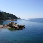 Chorvátsko – ideálna dovolenková destinácia Slovákov