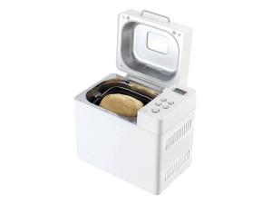 Domáce pekárne: Majte denne čerstvé raňajky!