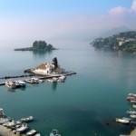 Dovolenka v Grécku: Kam sa vybrať?