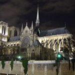 Francúzsko – perla Európy