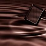 Zažeňte depresiu s čokoládou!