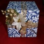 Prekvapte svojich priateľov originálnymi darčekmi!