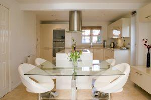 Kuchyne na mieru