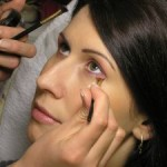 Permanentný make-up – krása, ktorá vydrží