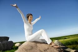 Relaxačné a wellness pobyty