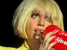 Lady Gaga: Aká naozaj je?