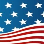 Kuriózne zákony v USA