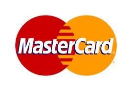 MasterCard – jednoduchá, bezpečná a vždy s vami
