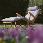Nadpozemská krása a spoľahlivosť nábytku ELMINA