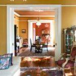 Obývacia miestnosť – pýcha vášho domova