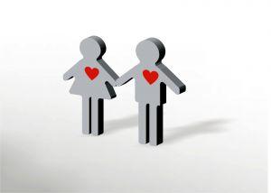 Vylieči vaše srdce druhá šanca?