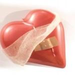 Neprivoďte si srdcový infarkt: Bojujte proti nemu prevenciou!