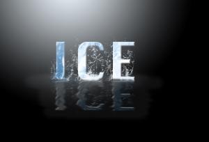Buďte trendy, aj keď vonku mrzne!