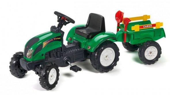 slapaci-traktor-ranch-trac