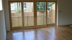Váš interiér ocení kvalitné bambusové parkety