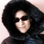Keď zima klope na dvere, treba kabát vytiahnuť zo skrine!