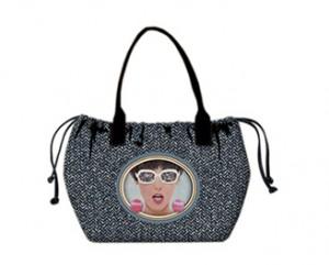Očarte originálnou kabelkou, ktorá upúta každého
