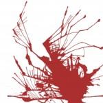 Ako funguje chudnutie podľa krvných skupín?