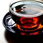 Čierny a biely čaj – dva rozličné, no rovnako zdravé nápoje!