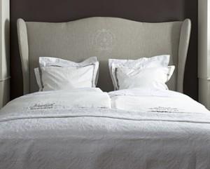 Sladké sny v novej spálni