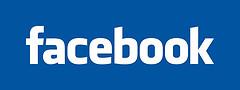 topzena.sk na Facebooku: Buďte s nami v kontakte online!