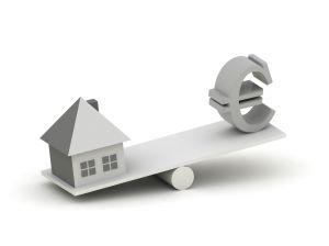 Hypotéky pre živnostníkov