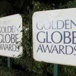 Zlatý glóbus: Víťazky, aj bez sošiek!