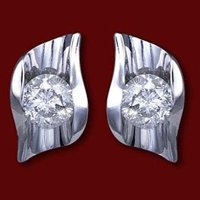 Diamantové  šperky – luxus, ktorý potrebuje každá žena