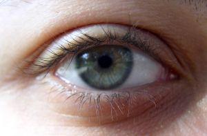 Zrak náš najcennejší: Vieme si ho chrániť?