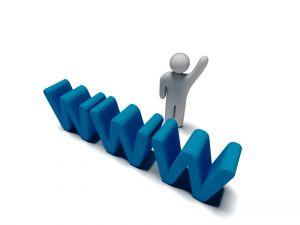 INTERNETOVÝ MARKETING: Ako predať váš tovar na internete