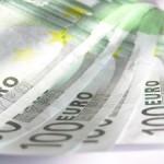 Sociálna a zdravotná poisťovňa: Zoznam dlžníkov