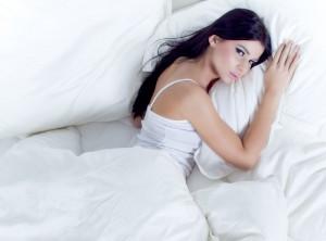 Seriál o zdravom spánku: Nespíte kvôli partnerovi? Zmeňte to! (2)