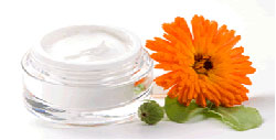 Biokozmetika – prírodná alternatíva
