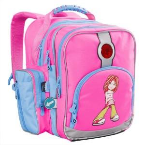 Školské batohy pre vaše malé ratolesti
