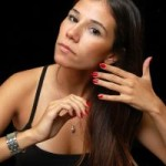 Vlasy a ich letní škodcovia