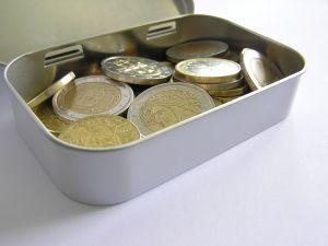 Ako byť finančne nezávislá?