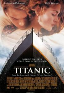Najpopulárnejšie romantické filmy