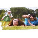 Súťažte s nami o vaše vlastné fotopuzzle