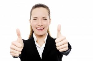 4 tipy ako dostať pozvanie na pracovný pohovor