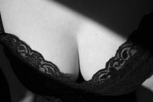 Metódy pre samovyšetrenie prsníkov
