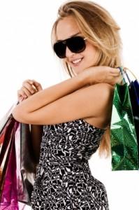 Ste obeťami módnych trendov?