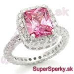 Šperky Swarovski – krása ukrytá v detailoch