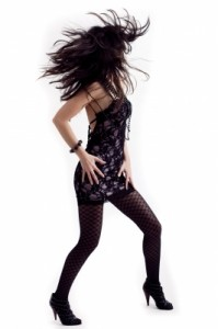 Pole Dance – zázračná fitness novinka!