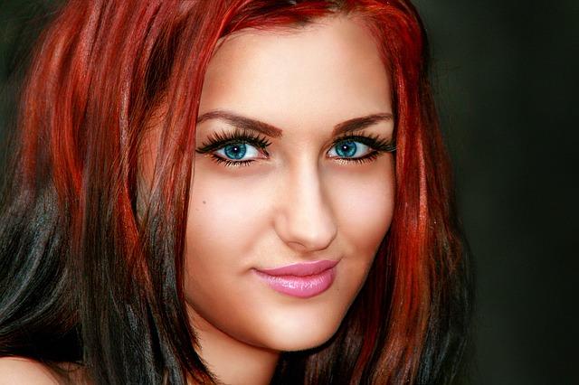 Retušovanie fotiek: Ako retušovať tvár vo Photoshope