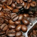 Účinky kávy na organizmus