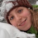 Nástrahy zimy: Chráňte si svoje zdravie!